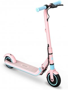 Електросамокат Ninebot by Segway E8 Pink (AA.00.0002.29)