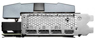 Відеокарта MSI RTX 3070 Ti SUPRIM X 8G (RTX 3070 TI SUPRIM X 8G)