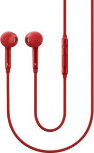 Гарнітура Samsung EO-EG920LREGRU червона