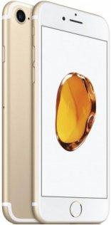 Смартфон Apple iPhone 7 32 ГБ золотий