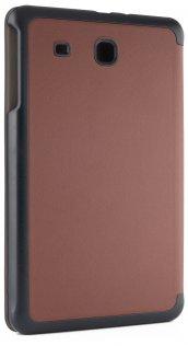 Чохол для планшета XYX Samsung Tab E T560/T561 коричневий