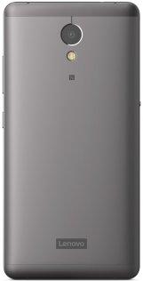 Смартфон Lenovo Vibe P2  сірий