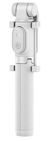 Селфі монопод Xiaomi Selfie Stick 3 Bracket Self-timer Grey