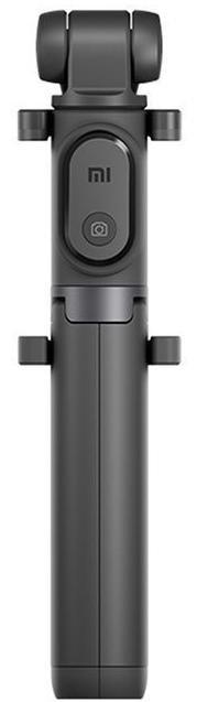 Селфі монопод Xiaomi Selfie Stick 3 Black (FBA4053CN)