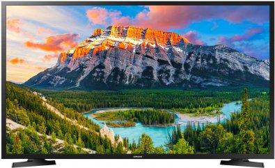 Телевізор LED Samsung UE43N5000AUXUA (1920x1080)