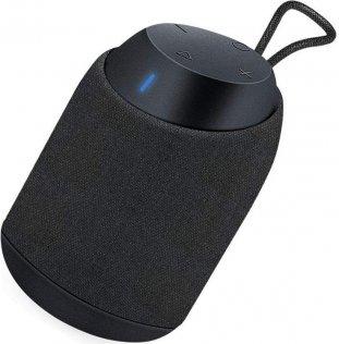 Портативна акустика Bugani Mini Diver Black
