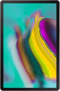 Планшет Samsung Galaxy Tab S5e 10.5 2019 64GB Wi-Fi Black (SM-T720NZKASEK)
