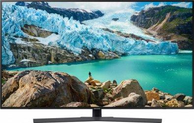 Телевізор LED Samsung UE55RU7200UXUA (Smart TV, Wi-Fi, 3840x2160)