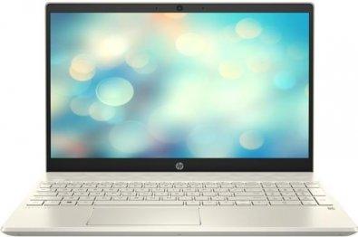 Ноутбук HP Pavilion 15-cs2052ur 7WF94EA Gold