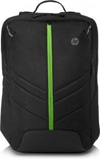 Рюкзак для ноутбука HP Pavilion Gaming 500 Black