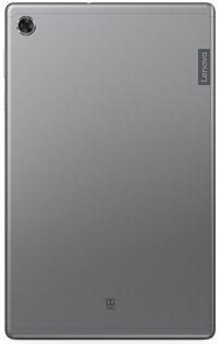 Планшет Lenovo Tab M10 Plus TB-X606F 4/64GB Wi-Fi ZA5T0080UA Iron Grey