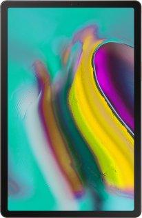 Планшет Samsung Galaxy Tab S5e 10.5 64GB Wi-Fi Gold (SM-T720NZDASEK)