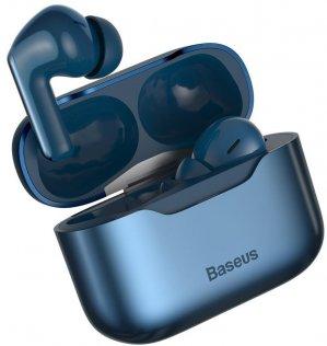 Гарнітура Baseus SIMU ANC True S1 Pro Blue (NGS1P-03)