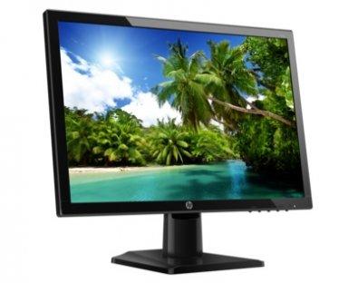 Монітор HP 20kd (T3U83AA) чорний