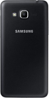 Смартфон Samsung Galaxy SM-G532F Prime J2 чорний