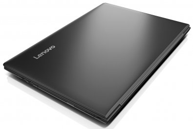 Ноутбук Lenovo IdeaPad 310-15ISK (80SM01ECRA) чорний