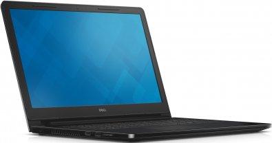 Ноутбук Dell Inspiron 3552 (I35C45DIW-50) чорний