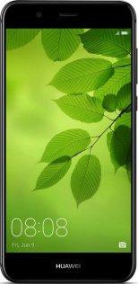 Смартфон Huawei NOVA 2 Graphite Black