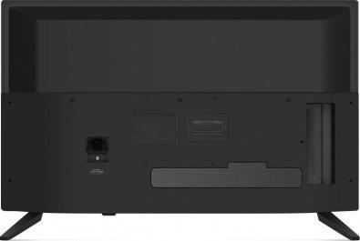 Телевізор LED Kivi 32HK20G (1366x768)