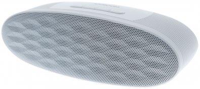 Портативна акустика JoyRoom JR-M01 White (JR-M01 wite)