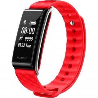 Фітнес браслет Huawei AW61 Red (02452540_)