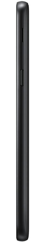 Смартфон Samsung J6 2018 J600 3/32GB SM-J600FZKDSEK Black