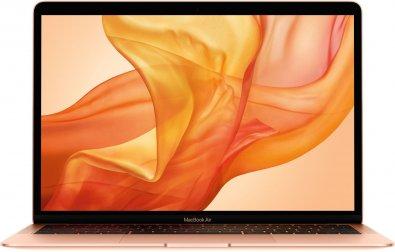 Ноутбук Apple A1932 MacBook Air 2018 Gold (MREE2)