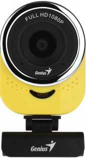 web_kamera_genius_qcam_6000_yellow__32200002403