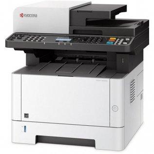 Багатофункціональний пристрій Kyocera ECOSYS M2040dn (1102S33NL0)