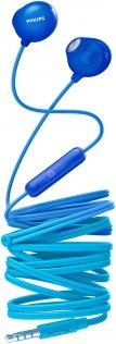 Гарнітура Philips SHE2305BL/00 Blue