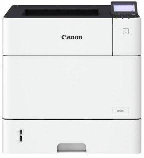 Лазерний чорно-білий принтер Canon i-SENSYS LBP351x A4