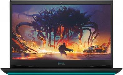 Ноутбук Dell 5500 G5 G5500FI78S5D1650TIL-10BL Black
