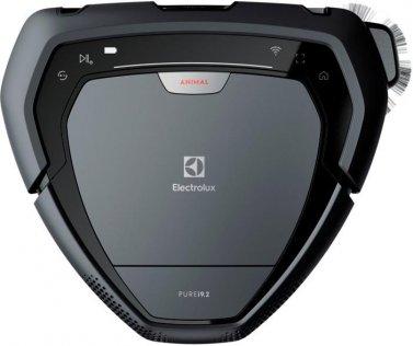 Робот-пилосос-Electrolux PI92-4ANM Shale Grey
