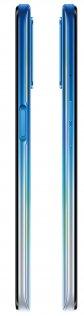 Смартфон OPPO A54 4/64GB Blue