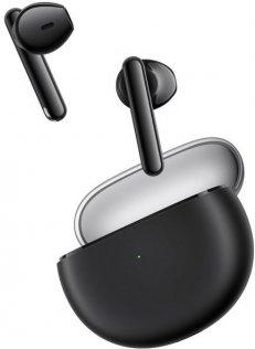 Гарнітура OPPO Enco Air W32 Black (W32 ETI61 Black)