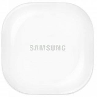 Samsung Galaxy Buds 2 White
