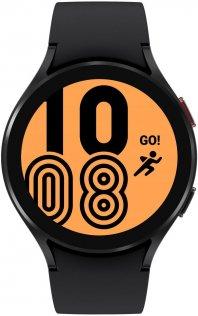 Смарт годинник Samsung Galaxy Watch 4 R870 44mm Black (SM-R870NZKASEK)