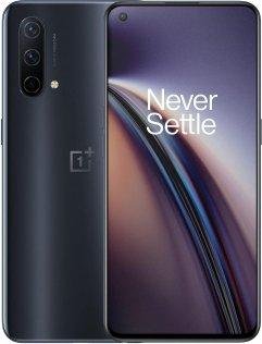 Смартфон OnePlus Nord CE EB2103 8/128GB Charkoal Ink