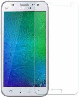 Захисне скло Just-Must GORILA для Samsung J510
