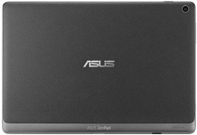 Планшет ASUS Z300CNG-6A012A (Z300CNG-6A012A) сірий