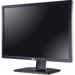 Монітор Dell U2412M (210-AGYH)