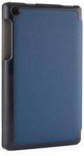 Чохол для планшета XYX Lenovo 710 TAB 3 синій