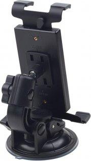 Кріплення для планшета Gembird TA-CHWT-01 чорне