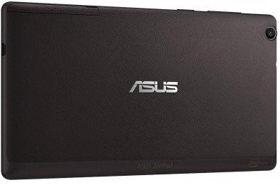 Планшет ASUS Z170C-1A014A (Z170C-1A014A) чорний