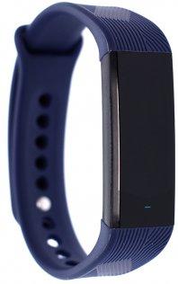 Фітнес браслет Berace B30 Blue