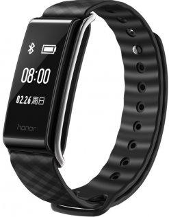 Фітнес браслет Huawei AW61 Black