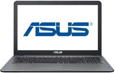 Ноутбук ASUS VivoBook X540MB-GQ016 Silver Gradient