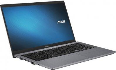 Ноутбук ASUS PRO P3540FA-EJ0211 Grey