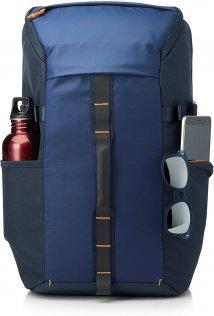 Рюкзак для ноутбука HP Pavilion Tech Blue