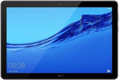 Планшет Huawei MediaPad T5 6/64GB 53010LFL Black